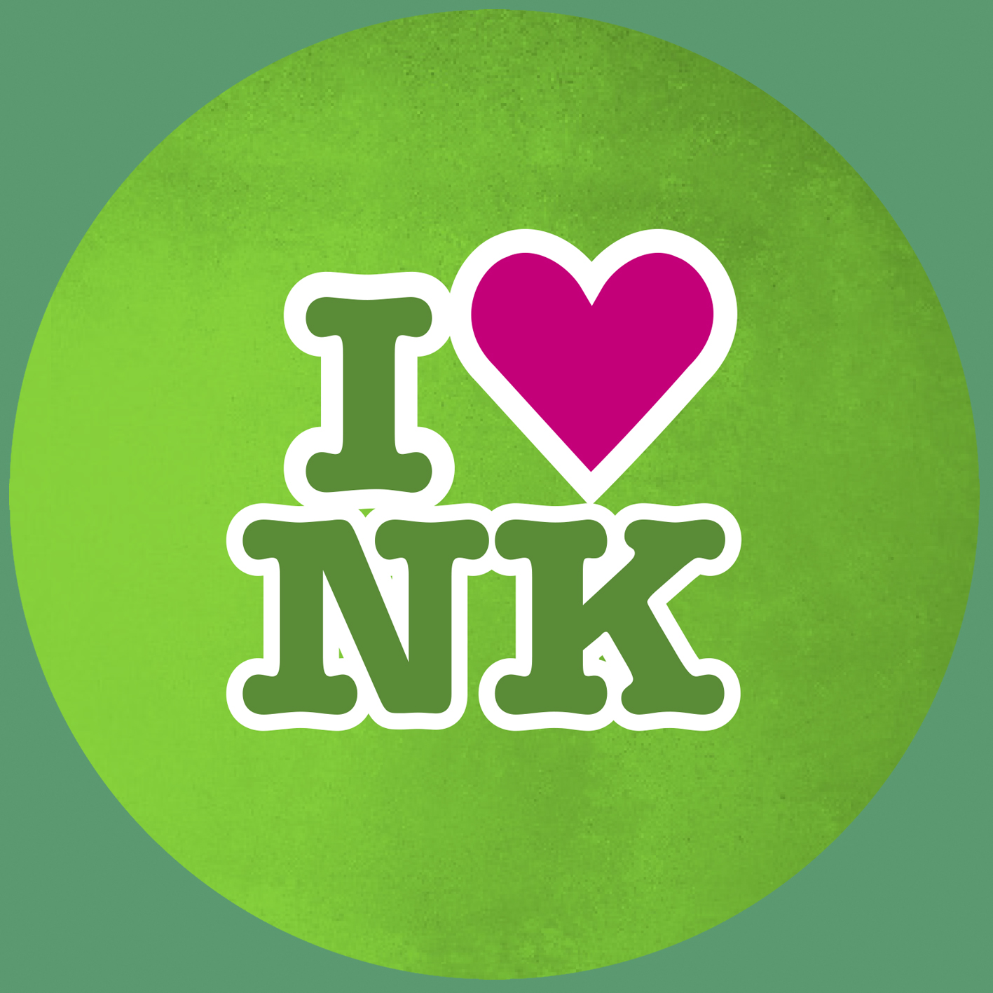 Grüne bleiben Stadtratssitzung in Neunkirchen fern