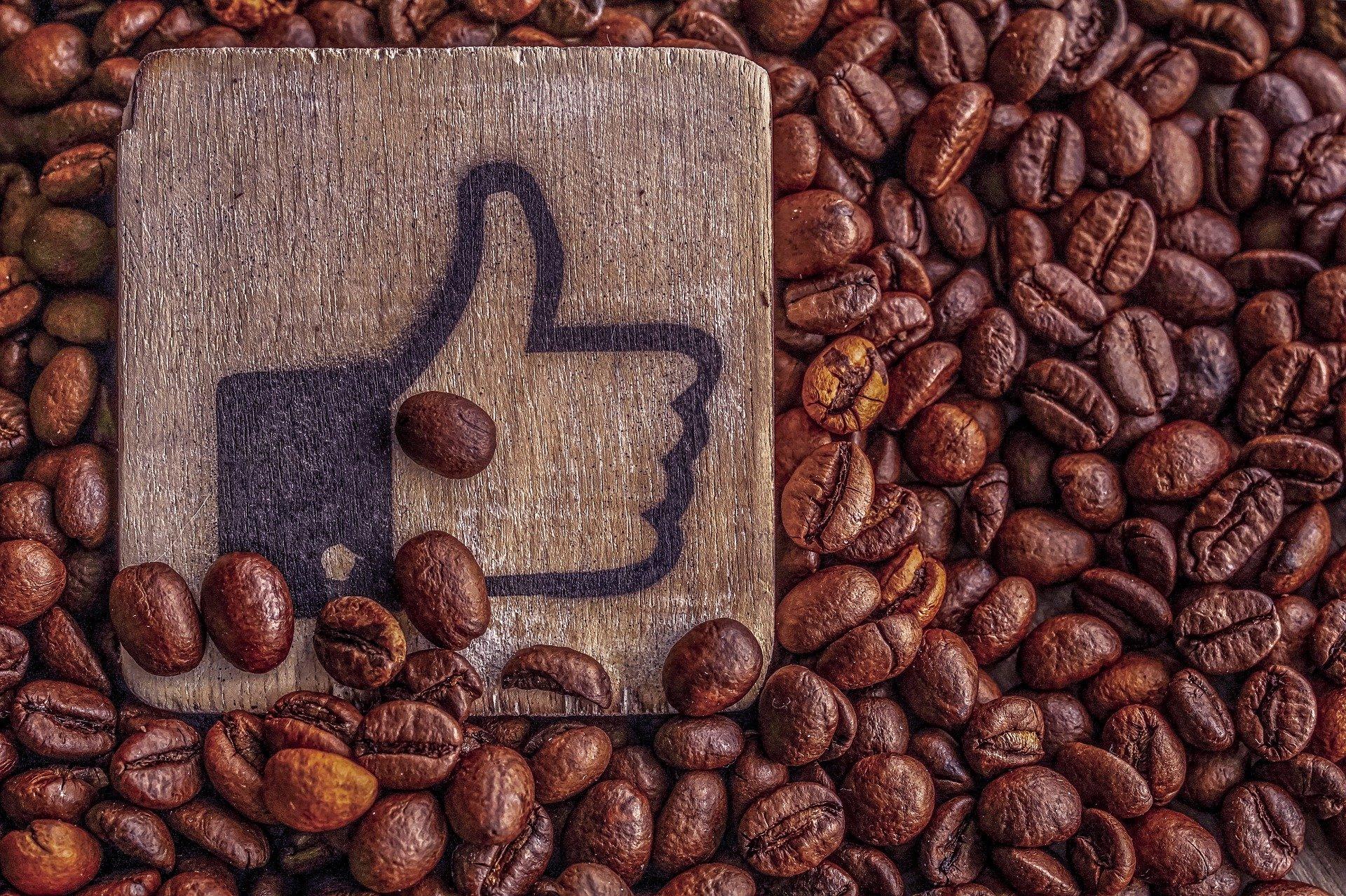 Global denken – lokal handeln: Grüne wollen, dass Neunkirchen Fairtradestadt wird
